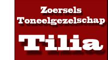 Zoersels Toneelgezelschap Tilia