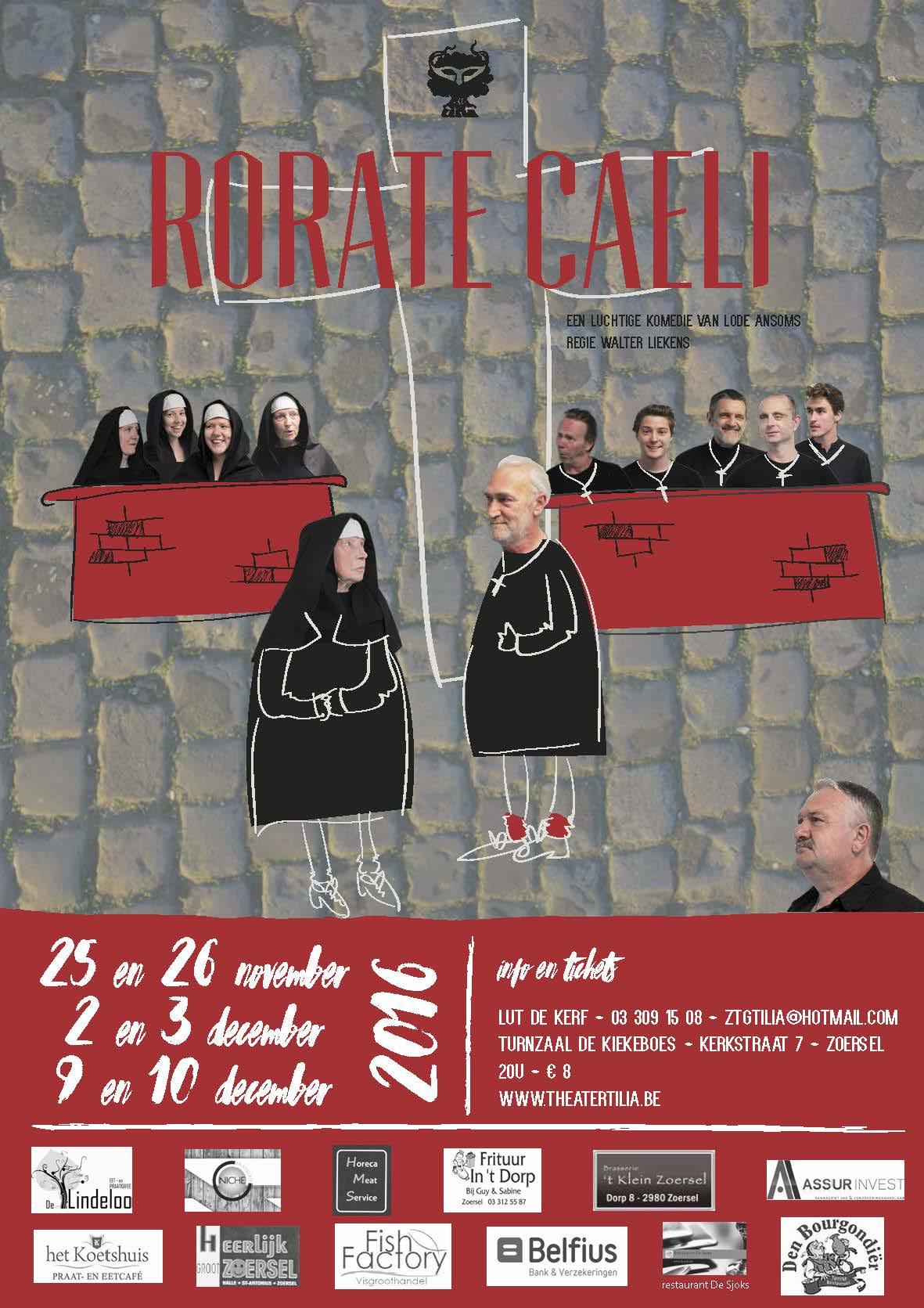 poster_roratecaeli